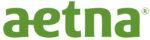 aetna logo insurance
