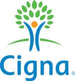 cigna logo insurance