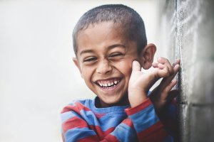 emergency childrens dentistry