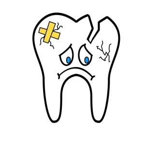 broken tooth best emergency dentist near me 02148 malden ma