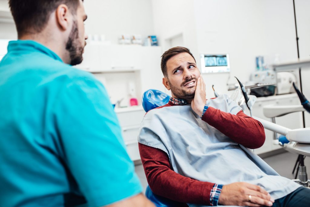 root canal therapy sky dental of malden emergency dentistry
