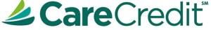 CareCredit logo dental financing