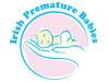 irish-premature-babies
