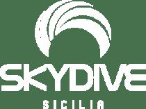 Skydive Sicilia