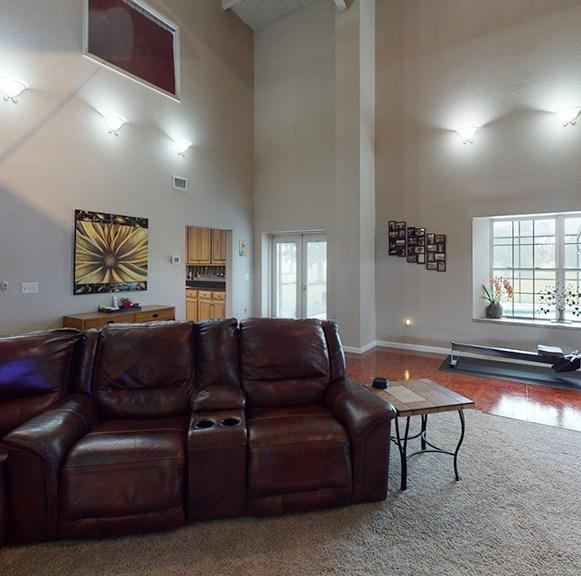 4312-NW-TJ-Way-Living-Room