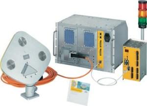 PILZ-SafetyEYE Kit de demarrage Start Set2
