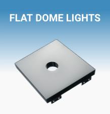 Lighting-Skye-Automation_05