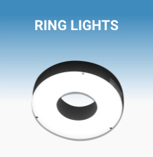 Lighting-Skye-Automation_13