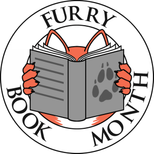 furry-book-month