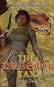 the-dragon-tax