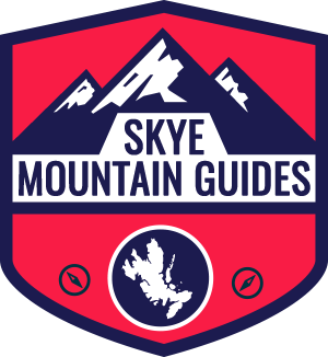 Skye Mountain Guides - Professional Guiding on the Isle of Skye
