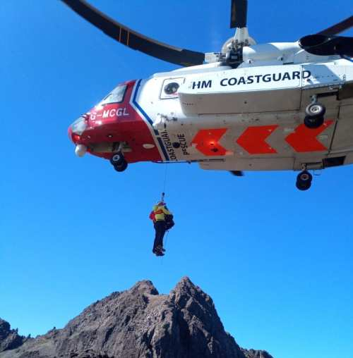 skye-mrt-sar-coastguard-rescue