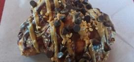 Voodoo Donuts Memphis Mafia (Food in Portland)
