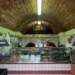 La Pia Kitchen