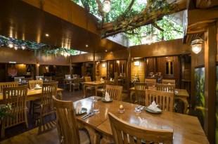 Siam Wisdom Dining