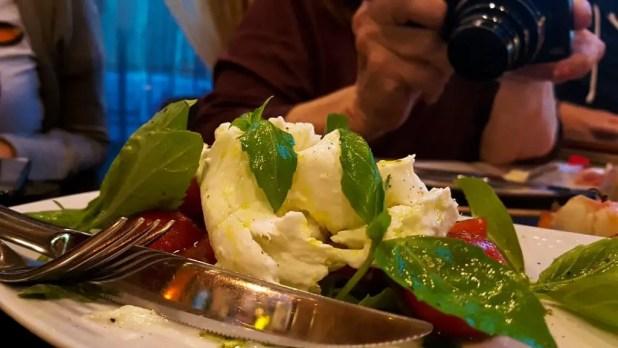 Skeppsgossen Salad