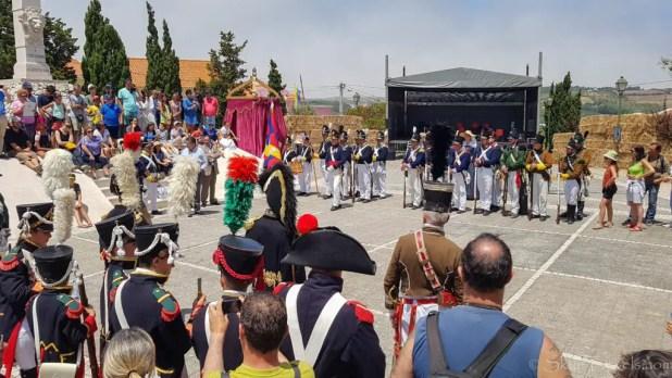 Vimeiro Festival