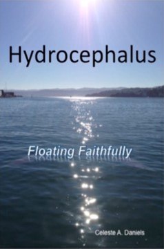 "<span itemprop=""name"">Hydrocephalus: Floating Faithfully</span>"