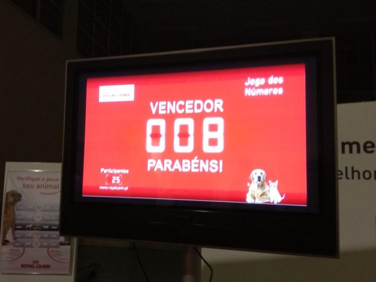 Exposição Internacional de Braga 2012