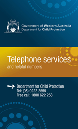 Crisis Care Helpline