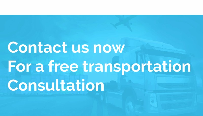 Skyfer Logistic Inc.