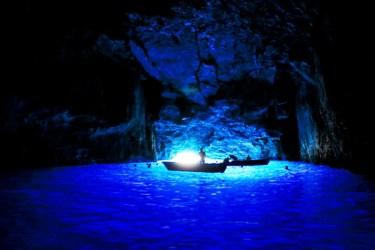 fethiye tekne turu mavi mağara 3