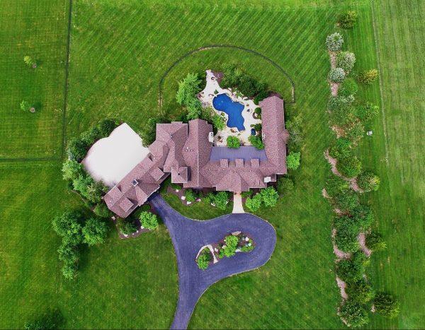 skyflex real estate