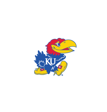 The Jayhawk Club