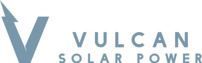 Vulcan Solar Power