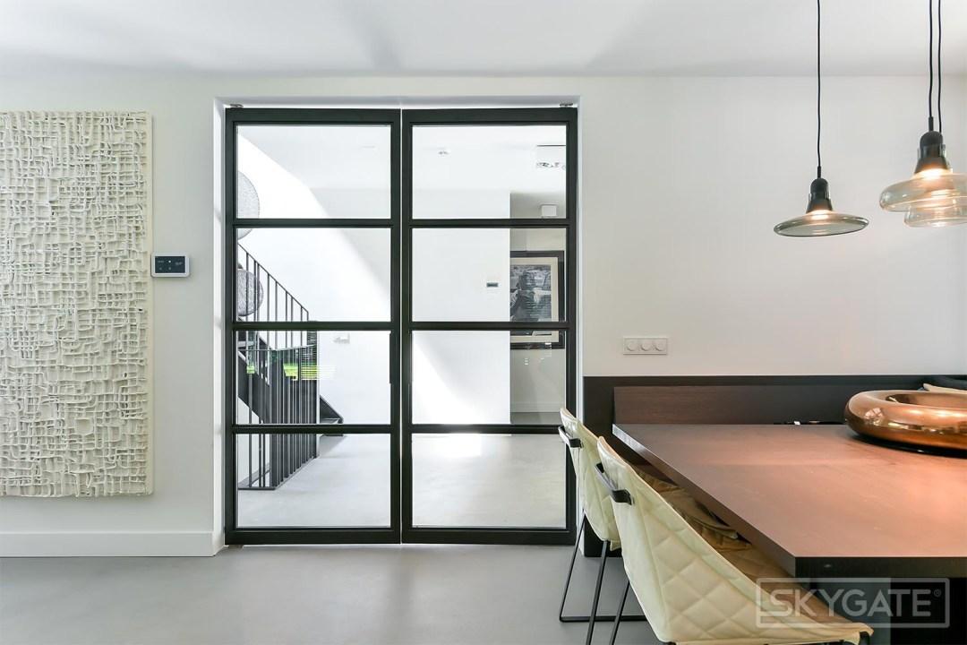 Skygate Huizen5