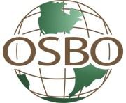 OSBO LLC LOGO_121214
