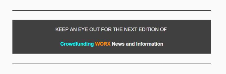 cf_worx_news_v1-001_pt-10_082216