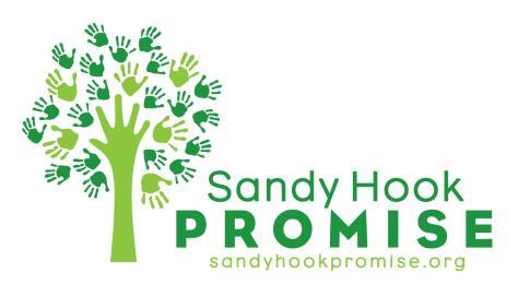 The Sandy Hook Promise
