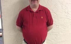 Teacher Feature: Craig Foster