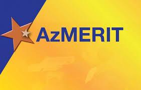 AZ Merit/AIMS could raise your grade