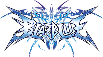 BlazBlue – The Game Series