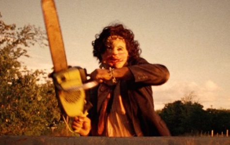 Top 15 Horror Movies Every Horror Fanatic Needs To See