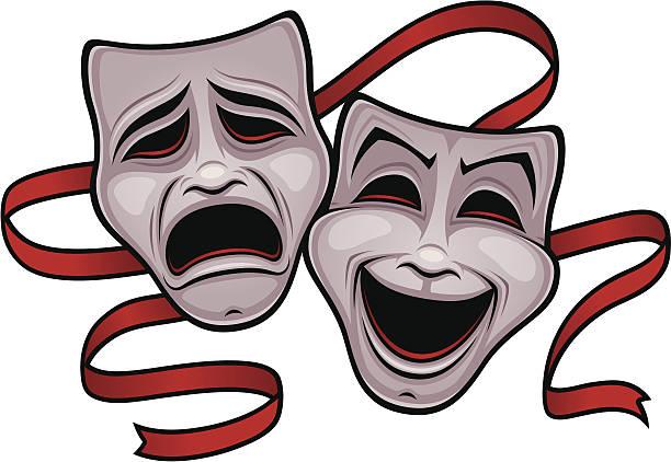 Drama Club Review