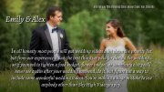 Wedding Film Testimonials