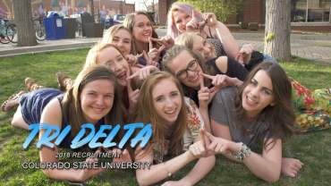 TRI-DELTA-SORORITY-RECRUITMENT-2018