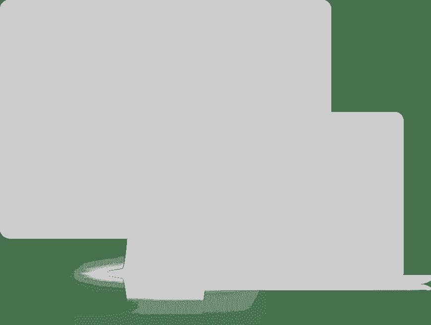 wwwebinvader-big-features-001