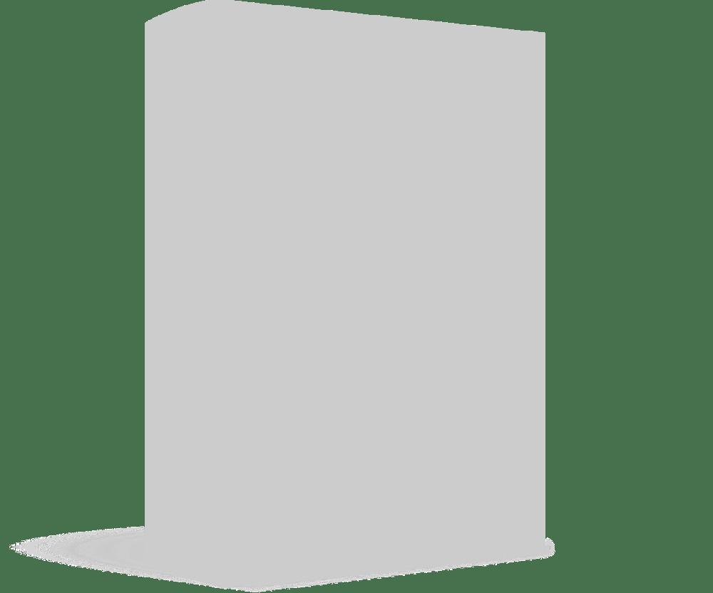 wwwebinvader-big-features-024