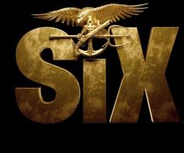 Six_Watch_Small_1920x1080