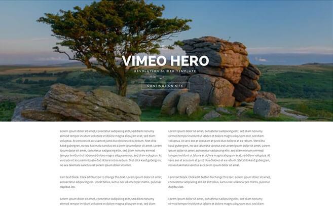 hero_element_laptop.jpg