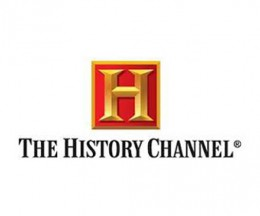 the-history-channel