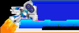 SkyLevin Aerobotic Imaging Services