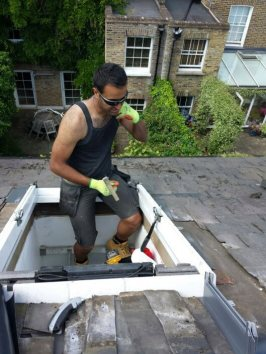 General-Velux-Install-24-529x705