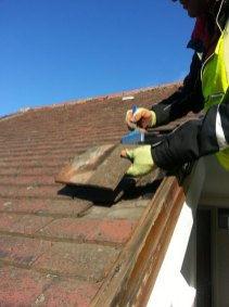 General-Velux-Install-5-529x705