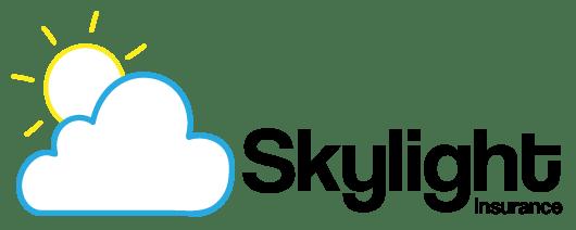 Skylight Insurance