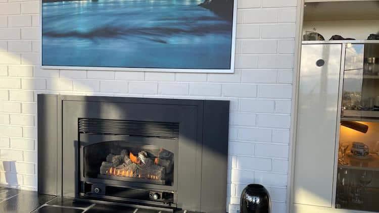 Fireplace Repair Port Coquitlam Best, Lennox Gas Fireplace Repair